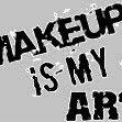 130x130 sq 1270258384924 makeupismyartgray