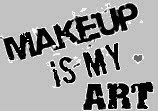 220x220 1270258384924 makeupismyartgray