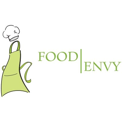 FOOD ENVY CATERING AND EVENT PLANNING