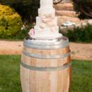 130x130 sq 1373910952088 bel vino bel vino 0457