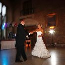 130x130 sq 1313988977175 dance