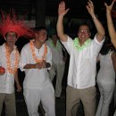 130x130 sq 1314766663938 dancing
