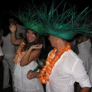 130x130 sq 1314766672141 dancing2