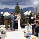 130x130 sq 1430340759412 banff calgary wedding planner decorator banff spri