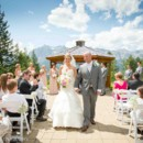 130x130 sq 1430340873123 canmore wedding planner silvertip wedding banff br