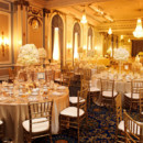 130x130 sq 1430435568724 calgary bride fairmont palliser luxury wedding pla