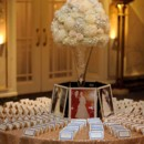 130x130 sq 1430435641422 calgary wedding designer fairmont palliser wedding