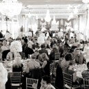 130x130 sq 1430435660993 calgary wedding planner fairmont palliser luxury w