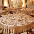 130x130 sq 1430435679377 calgary wedding planner fairmont palliser wedding