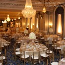 130x130 sq 1430435698348 calgary wedding planning fairmont palliser wedding