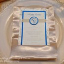 130x130 sq 1430435737231 calgary wedding stationary fairmont palliser weddi