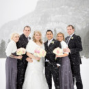 130x130 sq 1430435987424 banff wedding florist planner fairmont banff sprin