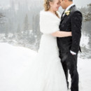 130x130 sq 1430436003893 banff wedding planner fairmont banff springs weddi