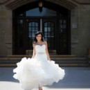 130x130 sq 1430436359369 calgary wedding planner fairmont palliser wedding