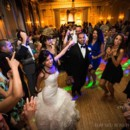 130x130 sq 1430436365306 calgary wedding planner fairmont palliser wedding