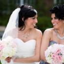 130x130 sq 1430436369105 calgary wedding planner florist fairmont palliser