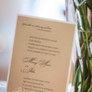 130x130 sq 1430436377673 calgary wedding stationery fairmont palliser weddi