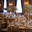 130x130 sq 1430437263083 calgary wedding planner florist fairmont palliser