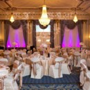 130x130 sq 1430437592096 calgary banff wedding planner fairmont palliser we