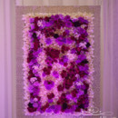 130x130 sq 1431576506883 calgary banff wedding florist fairmont palliser we