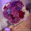 130x130 sq 1431576512244 calgary banff wedding florist fairmont palliser we