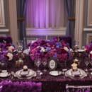 130x130 sq 1431576528235 calgary banff wedding planner florist radiant orch