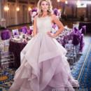 130x130 sq 1431576533693 calgary banff wedding planner hayley paige dory fa