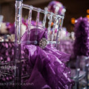 130x130 sq 1431576538804 calgary banff wedding planner radiant orchid fairm