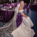 130x130 sq 1431576544900 calgary wedding planner fairmont palliser wedding