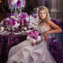 130x130 sq 1431576553949 calgary wedding planner purple wedding fairmont pa