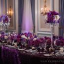 130x130 sq 1431576565911 calgayr wedding planner florist fairmont palliser