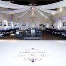 130x130 sq 1451794889804 campbell wedding 1