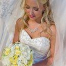 130x130 sq 1270711406831 bride2008