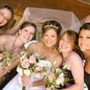 130x130 sq 1270711638159 bridalparty