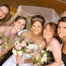 130x130 sq 1270711638159 bridalparty