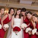 130x130 sq 1278485262614 weddingparty2008