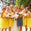 130x130 sq 1293755310629 amylewiswithbridalparty