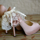 130x130 sq 1399816711206 sb shoe