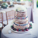 130x130 sq 1445199775939 cake