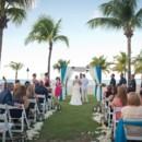 130x130 sq 1493742384735 beach ceremony