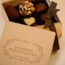 Bespoke Chocolates