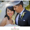 130x130_sq_1406422496129-villa-del-sol-doro-wedding-photo-18