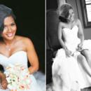 130x130_sq_1406422804165-padua-hills-theatre-wedding-07