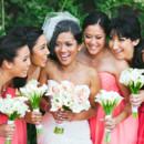 130x130 sq 1430265876210 padua hills theatre wedding 21