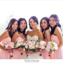 130x130 sq 1431738139611 palos verdes wedding photos 21