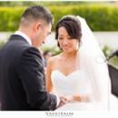 130x130 sq 1449721335564 palos verdes wedding photos 30