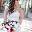 130x130 sq 1472188670474 diamond wedding 0011