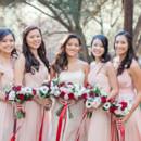 130x130 sq 1472188688448 diamond wedding 0018