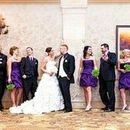 130x130 sq 1525454838 12ad6397410aac68 1452807528457 crowne plaza lansing west royale atrium wedding