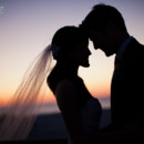 130x130_sq_1375045049668-clearwater-wedding-photographer---noelle--michael001